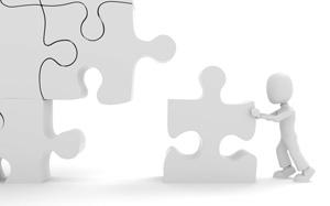 Восстановление бухгалтерии, восстановление первичных документов, сдача отчетов, подготовка отчетов, сдача корректирующих отчетов. Отчеты для ФНС, ПФР, ФСС.