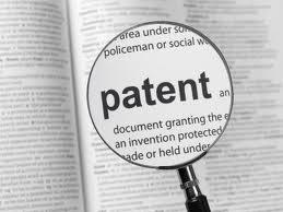 патент, УСН, упращенка,налоговые льготы, что выгоднее, усн 6%, усн 15%, налогообложение, уйти от налогов.