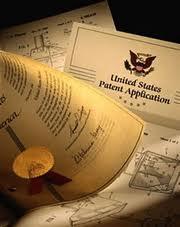 Вопрос: Организация применяет упрощенную систему налогообложения с объектом обложения «доходы»