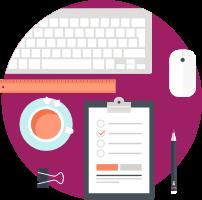 Коломна бухгалтерское обслуживание как узнать по номеру свидетельства о регистрации ип