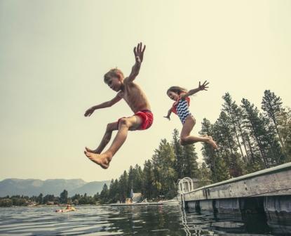 Ведение бухгалтерии в Озерах