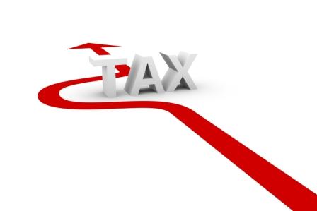 Налоговый учет на аутсорсе