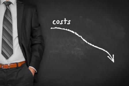 Стоимость аутсорсингового бухгалтерского обслуживания в Коломне