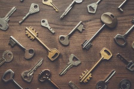 Бухучет «под ключ» в Коломне