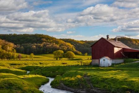 Ликвидация vsреорганизация: основные нюансы и отличия