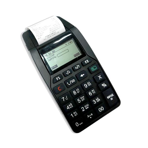 Купить ккт Атол 92Ф по выгодной цене от производителя в Коломне